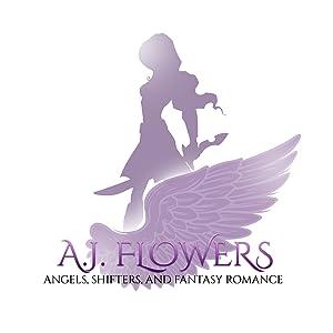 A.J. Flowers