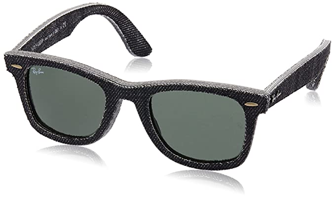 2f59cc9500 Ray-Ban RB 2140 50 1162 Rb 2140 Wayfarer Sunglasses 50