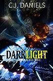 Darklight Commando, Inc.