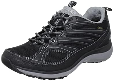 Tex Chaussures Femme Marche Nordique Gore zSUpMVGq