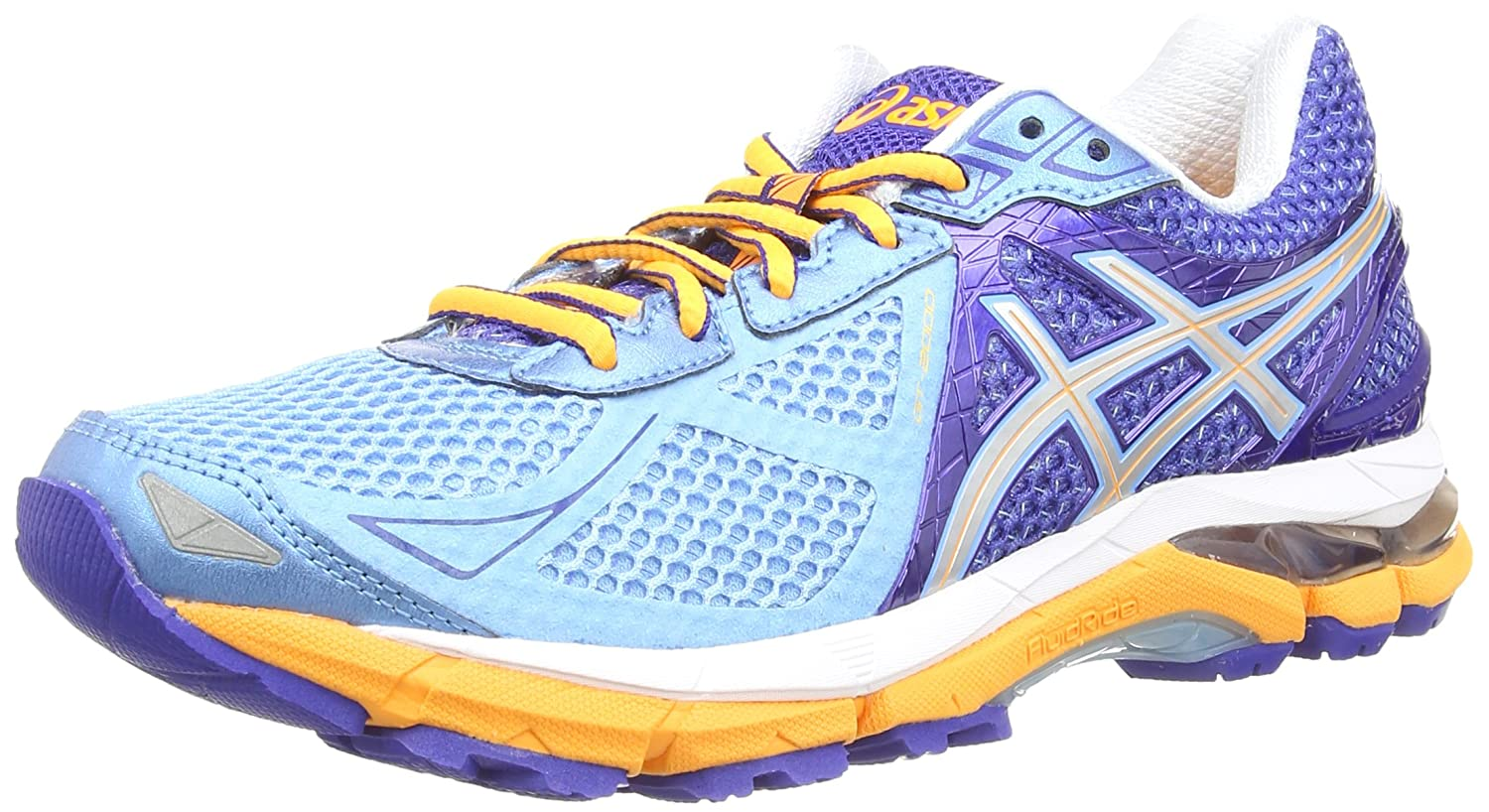 asics shoes office pair of thieves targeting 657045