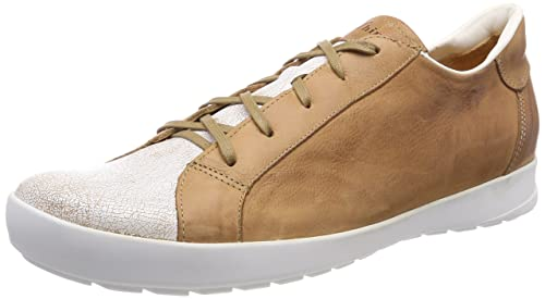 Mens Stone_282613 Brogues Think For Nice Cheap Price Cheapest Price Cheap Price Cheap Sale Deals Outlet Perfect Classic Cheap Online MbeOHxWzC