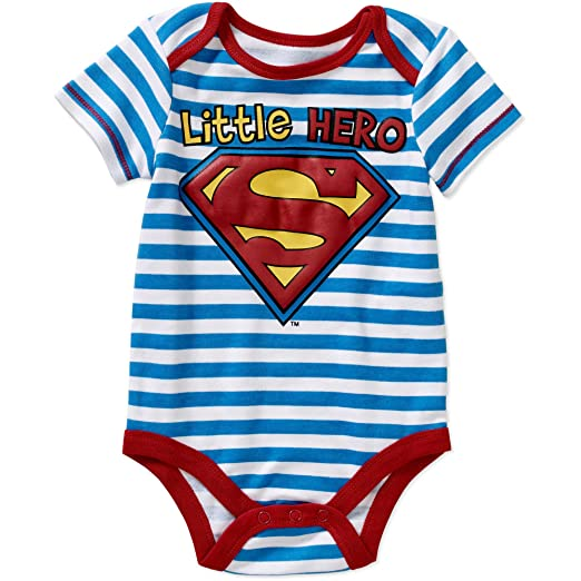 photo regarding Supergirl Logo Printable identified as DC Comics Superman Supergirl Emblem Little one Boys and Females Bodysuit Costume Up Outfit