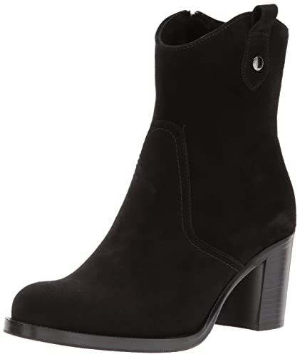 Women's Phinn Suede Fashion Boot
