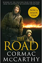 The Road: Winner of the Pulitzer Prize for Fiction (Picador Classic) Kindle Edition