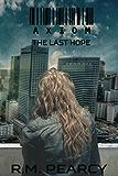 Axiom: The Last Hope (English Edition)