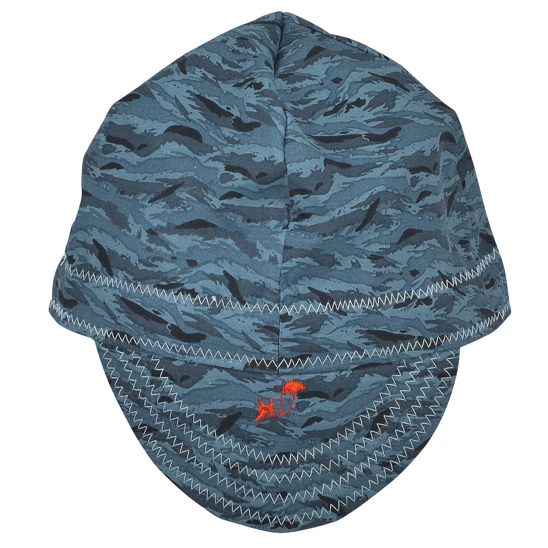 2017 New style Welding Caps with Cotton mesh lining for Welders RIVERWELDstore