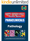 DAMS CRS - Pathology (DAMS Comprehensive Review Series)