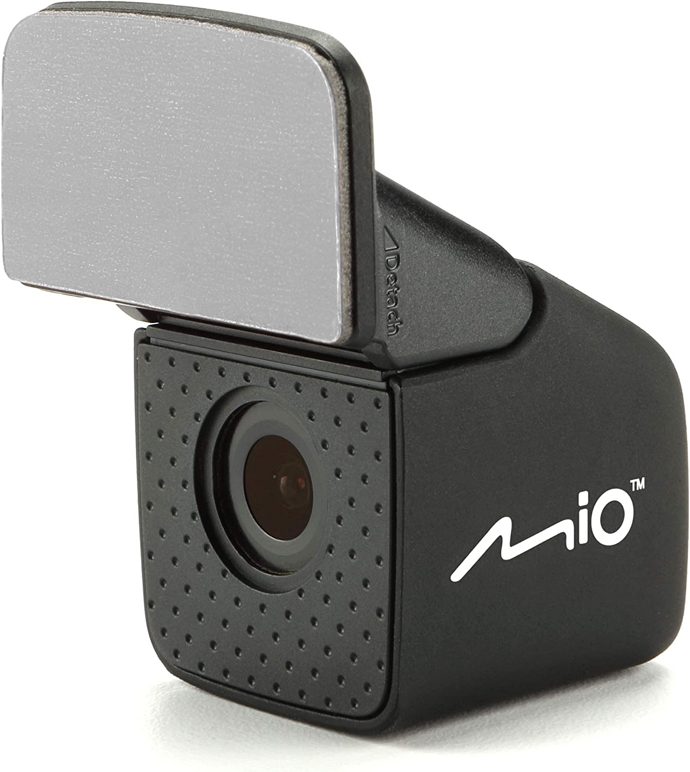 Mio MiVue A30 Rear View Camera with 140 Degree Wide Angle View