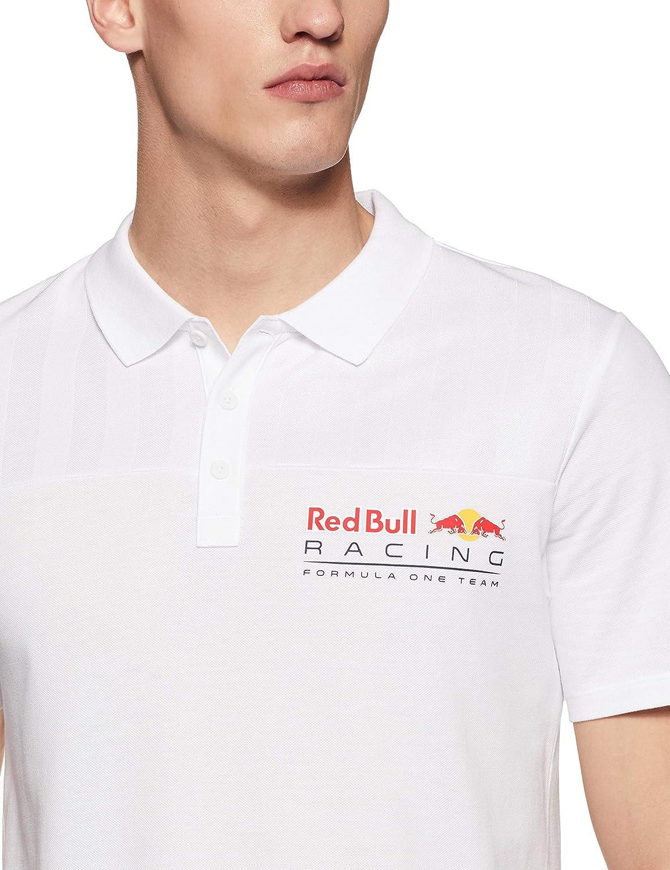 PUMA Polo Red Bull Racing: Amazon.es: Deportes y aire libre