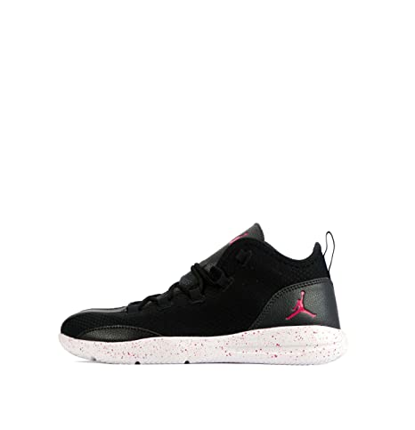 Jordan, scarpe da ginnastica per bambini Nike Air Jordan Reveal GP (834218)  colore