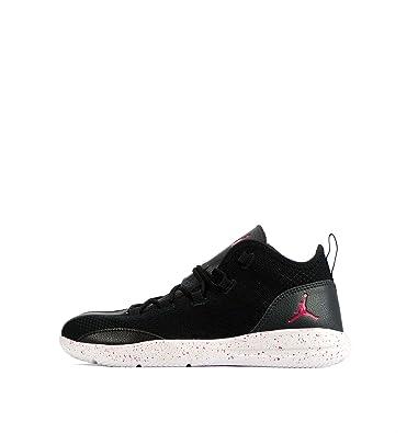 Jordan Nike Air Reveal GP UK Taille 2,5 EU 33,5