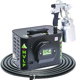 product image for Apollo Eco 4 Stage Spray System w/e7000 Non-Bleed Spray Gun