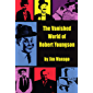 The Vanished World of Robert Youngson