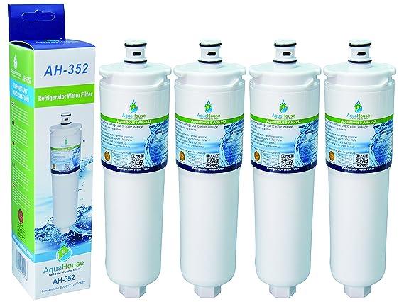 Siemens Kühlschrank Wasserfilter : Ah kompatibel für bosch siemens neff kühlschrank
