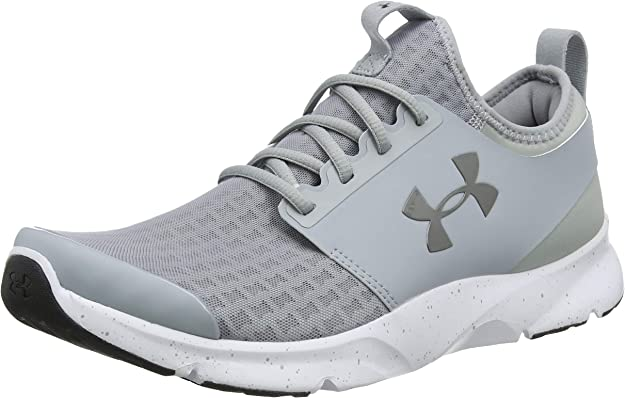 Under Armour Men's UA Drift Running Shoes