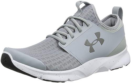 23073e29 Under Armour Men's UA Drift Running Shoes