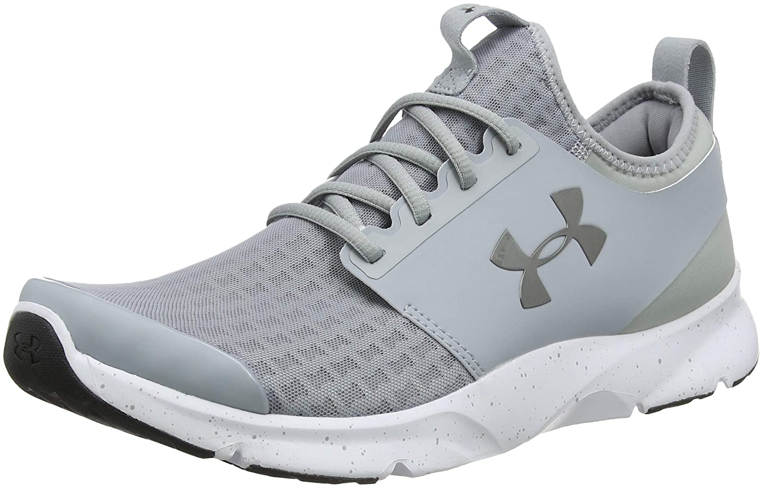 Under Armour Herren Ua Drift Rn Laufschuhe