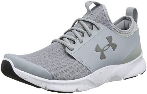 Under Armour UA Drift RN, Zapatillas de Running para Hombre: Amazon.es: Zapatos y complementos