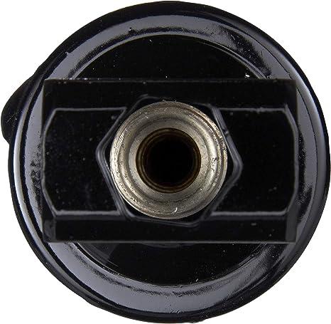 Spectra Premium 0233492 A//C Accumulator