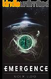 Emergence (English Edition)