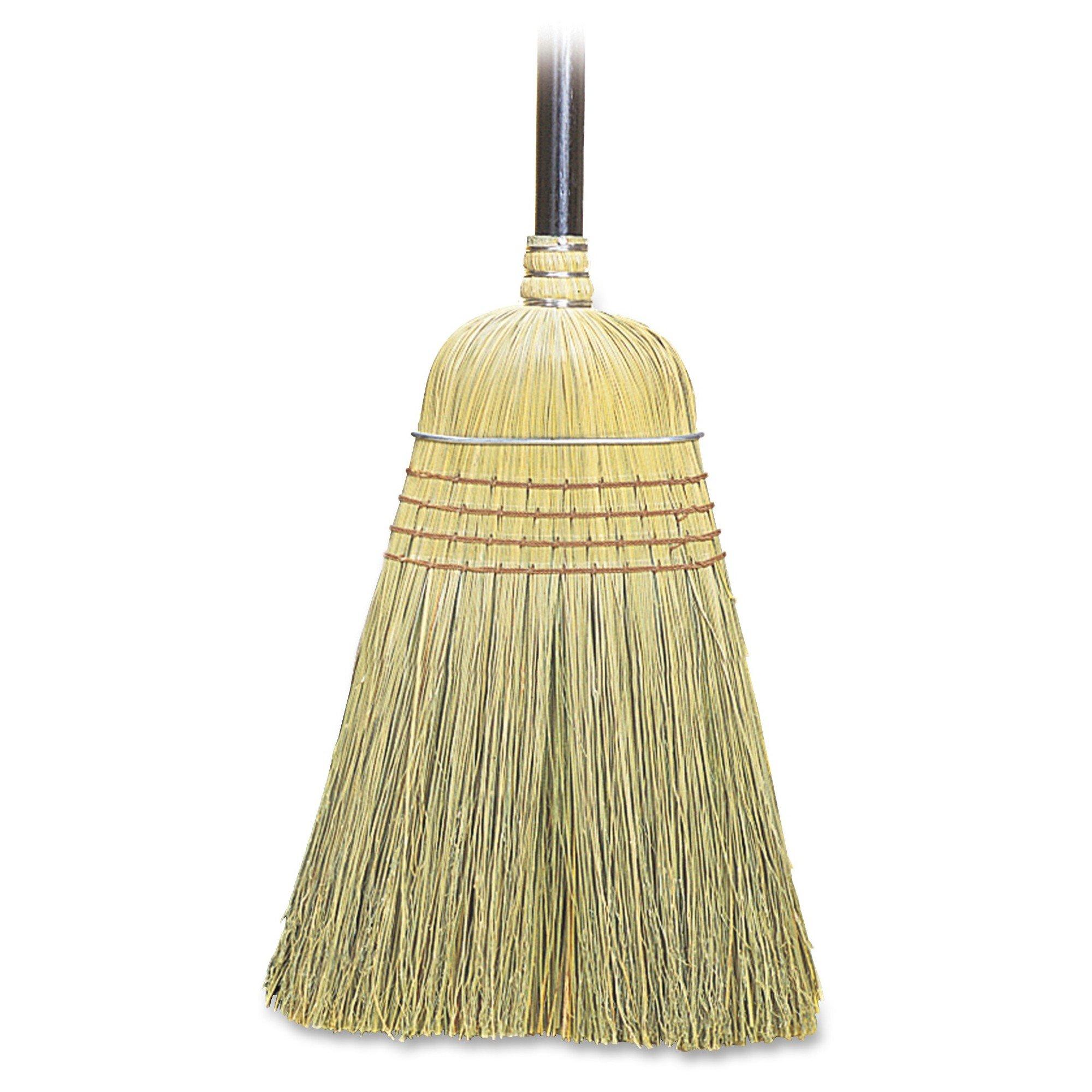 12001CT Genuine Joe Warehouse Broom