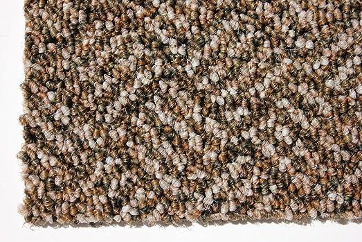 Koeckritz Rugs 8 x10 – Straw Indoor-Outdoor Graphic Loop 1 8 Thick 20 oz Area Rug Carpet