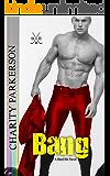 Bang (Hard Hit Book 13)