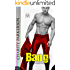 Bang (Hard Hit Book 13)