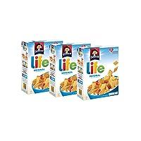 3-Pack Life Original 13oz Box Deals