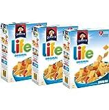 Life Original 13oz Box, 3-pack