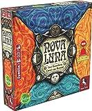 Pegasus Spiele 59050G – Nova Luna (upplagan Spielwiese)