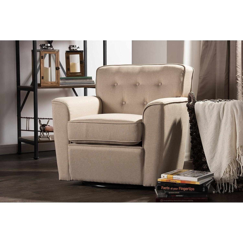 amazon com wholesale interiors canberra retro fabric upholstered