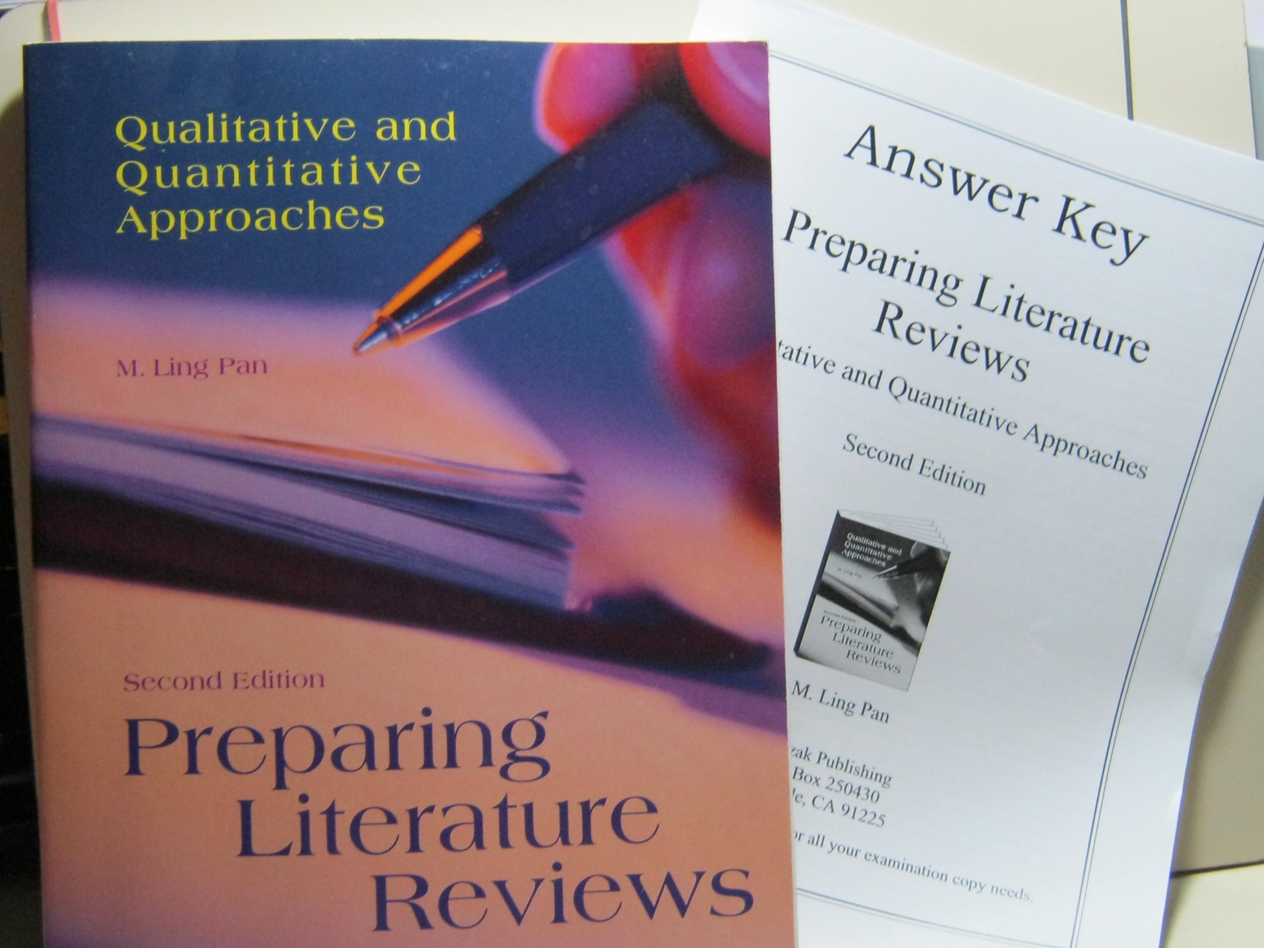 free analysis essay topics ideas