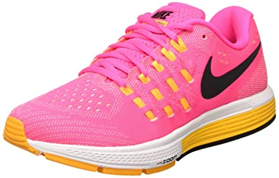 NIKE Damen WMNS Air Zoom Vomero 11 Gymnastik  Amazon.de  Schuhe ... 8f684ac98d