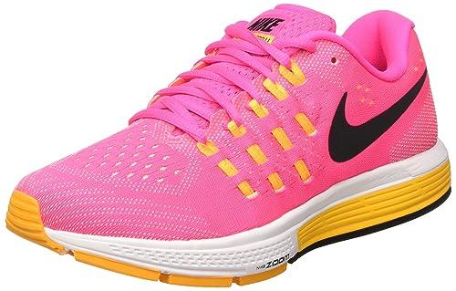 Nike Wmns Air Zoom Vomero 11, Zapatillas de Gimnasia para Mujer: Amazon.es: Zapatos y complementos