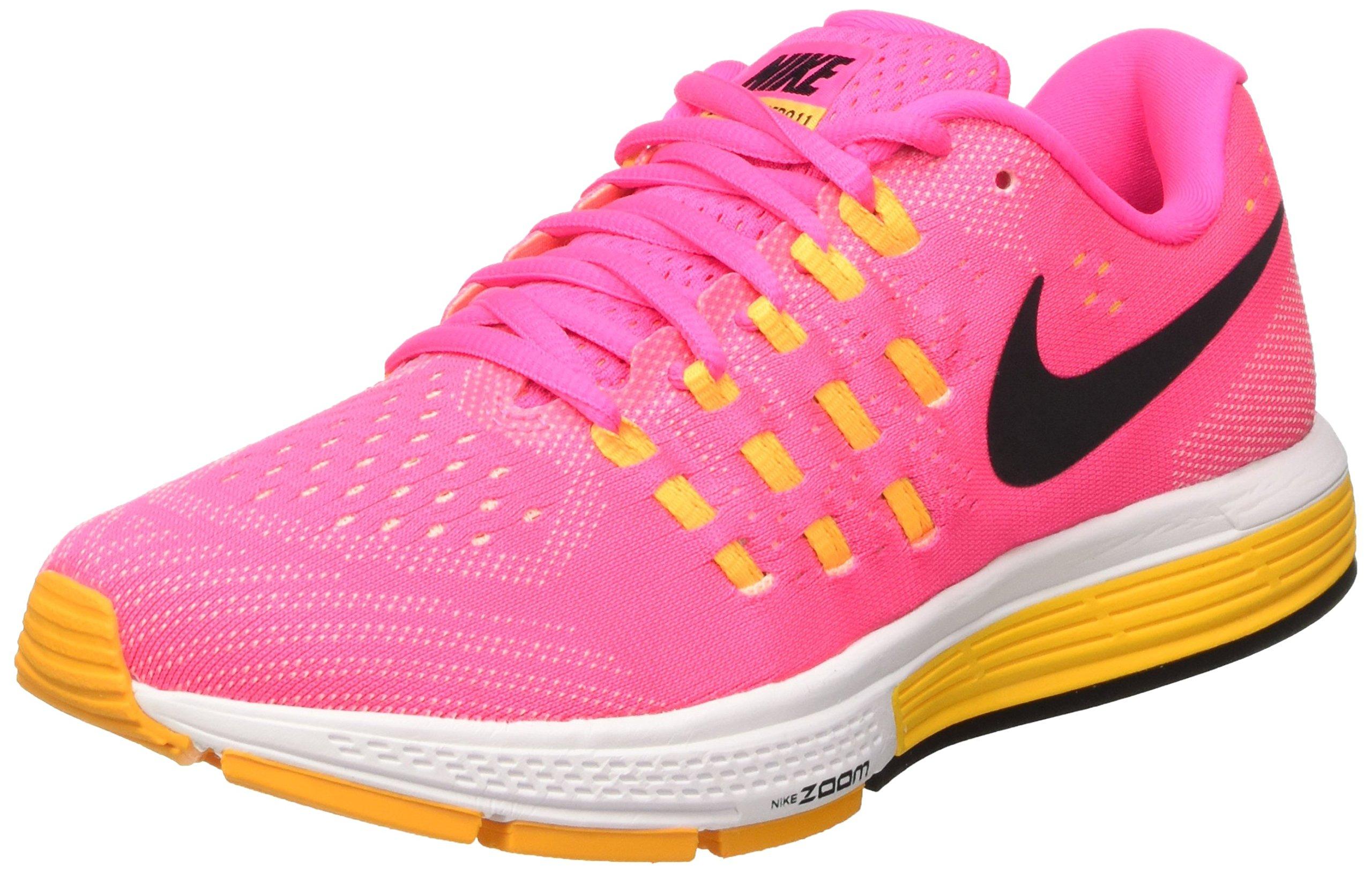 Nike Air Zoom Vomero 11 Women's Running