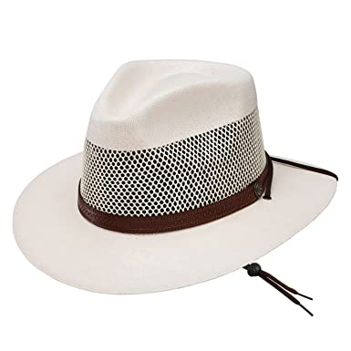 Stetson   Dobbs OSAFTN-382458 Women s Afton Hat at Amazon Women s ... c0b2247d71