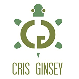 Cris Ginsey