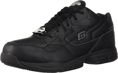 skechers memory foam shoes amazon mexico