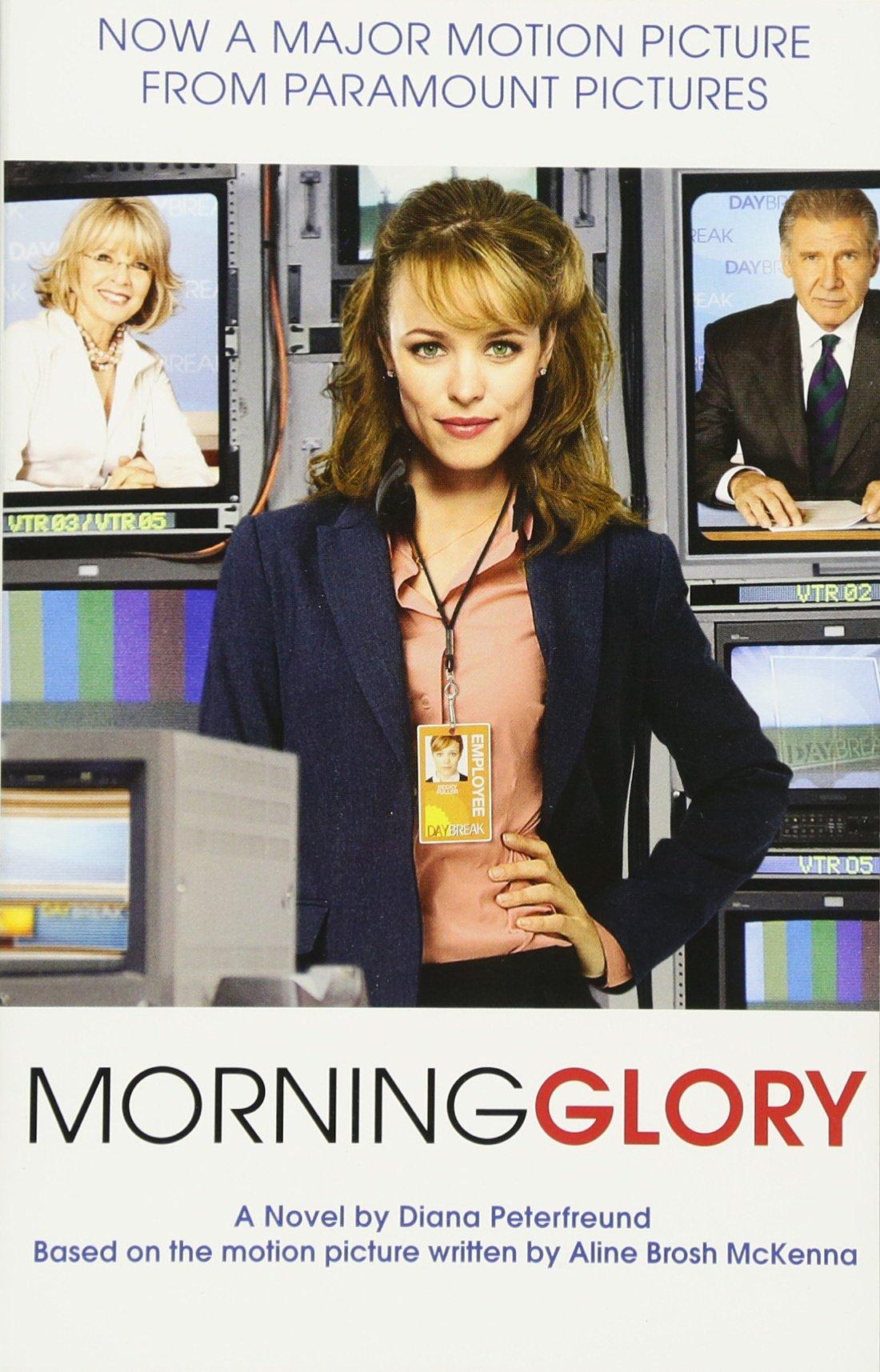 Download Morning Glory PDF