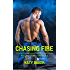 Chasing Fire  (Falling for a Bad Boy Book 2)