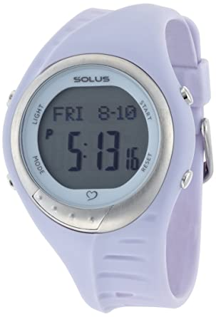 88f87111ee [ソーラス]SOLUS 腕時計 Team Sports 300 チームスポーツ 300 パープル 01-300-