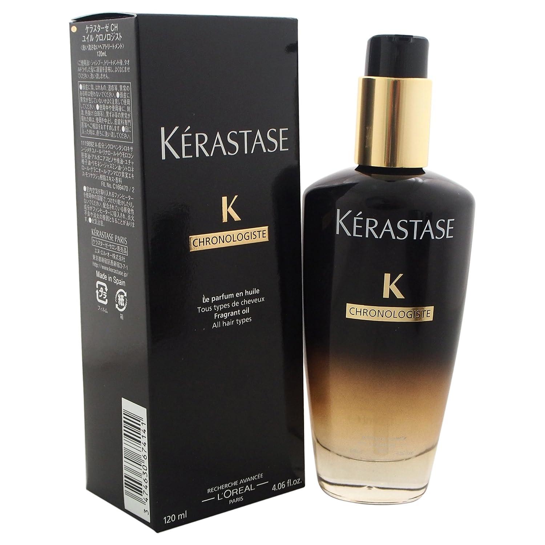 CHRONOLOGISTE PARFUM 120ML Huil A21 PerfumeWorldWide Inc. Drop Ship 3474630674141 3474630674141_-120ml