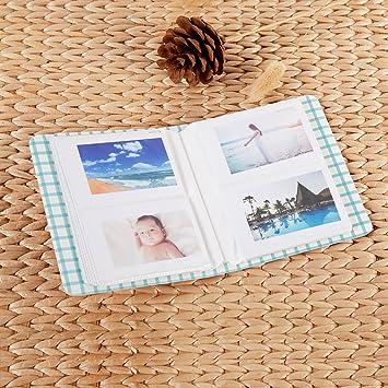 Alohallo Instax Photo Album product image 5