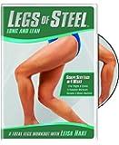 Legs of Steel: Long and Lean
