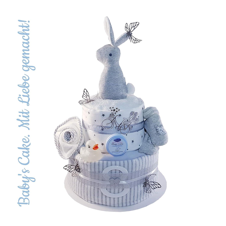 Pañales para tartas Neutral > regalo para nacimiento Bautizo Baby Party Regalo para nacimiento Bautizo Baby Party/regalo para nacimiento, bautismo, ...