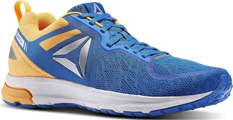 Reebok Bd5483, Zapatillas de Trail Running para Hombre: Amazon.es: Zapatos y complementos