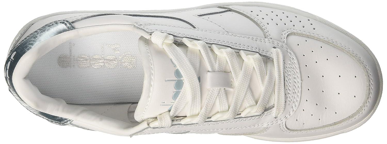 Diadora Classic B Elite W20006 Sneaker Woman
