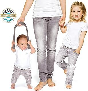 Amazon.com: Kids Cinturón Keeper andador infantil Arnés de ...